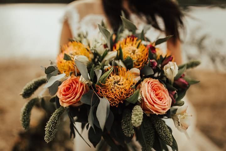 Wedding Vendors UK Supplier Directory http://www.bridgets.co.uk/