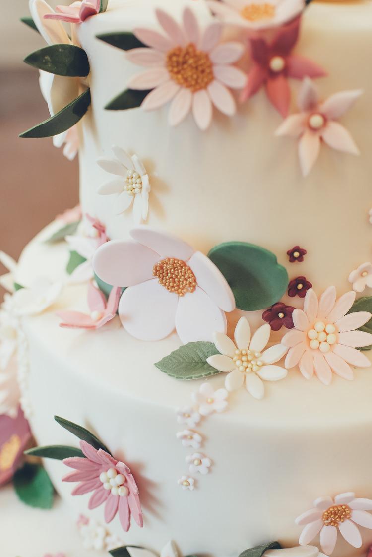 Greenery Burgundy City Autumn Wedding | Whimsical Wonderland Weddings