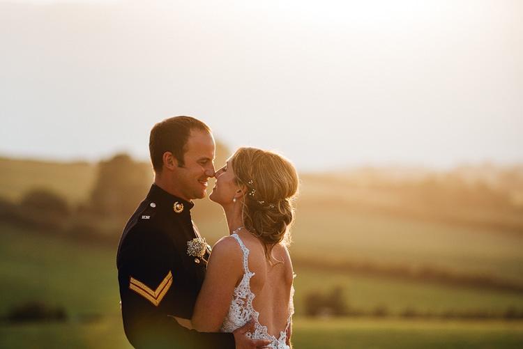 Outdoor Summer Rustic Barn Wedding https://www.chebirchhayesphotography.com/