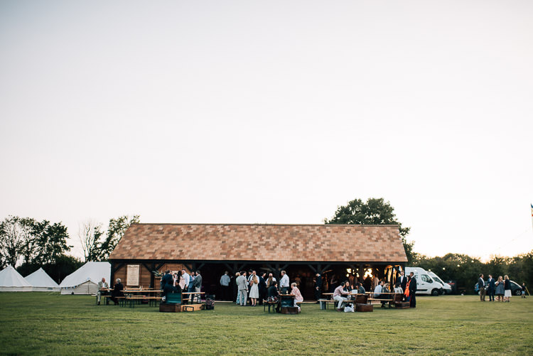Festival Bohemian Glamping Wedding https://theshannons.photography/