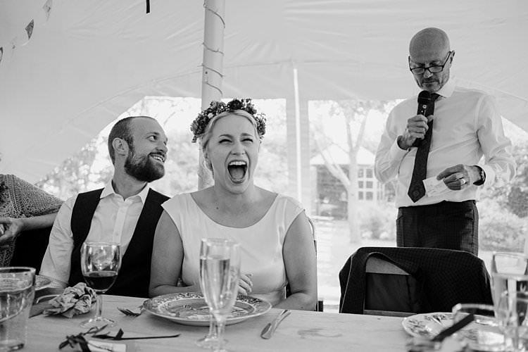 Indie Back Garden Bespoke Party Wedding https://www.babbphoto.com/