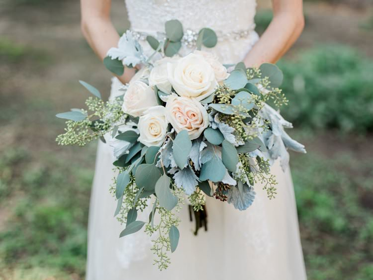 Wedding Vendors UK Supplier Directory http://flowers-by-suzanne.co.uk/