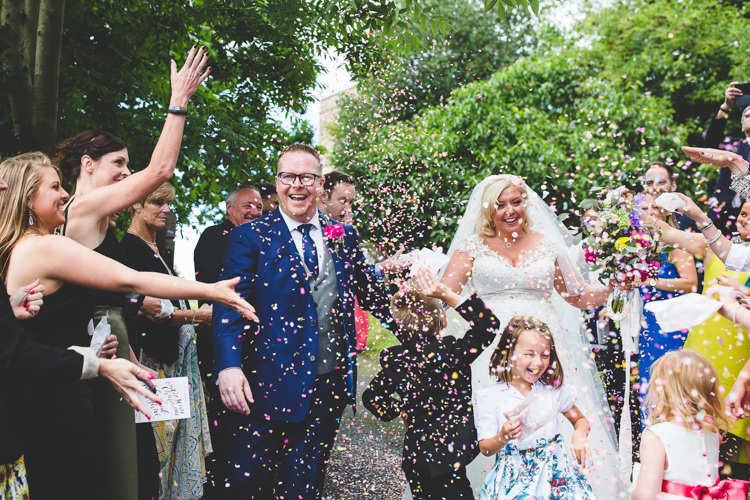 Rainbow Farm Creative Wedding http://www.livvy-hukins.co.uk/