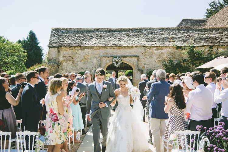 Wedding Suppliers Near Me UK Directory http://www.georgimabee.com/