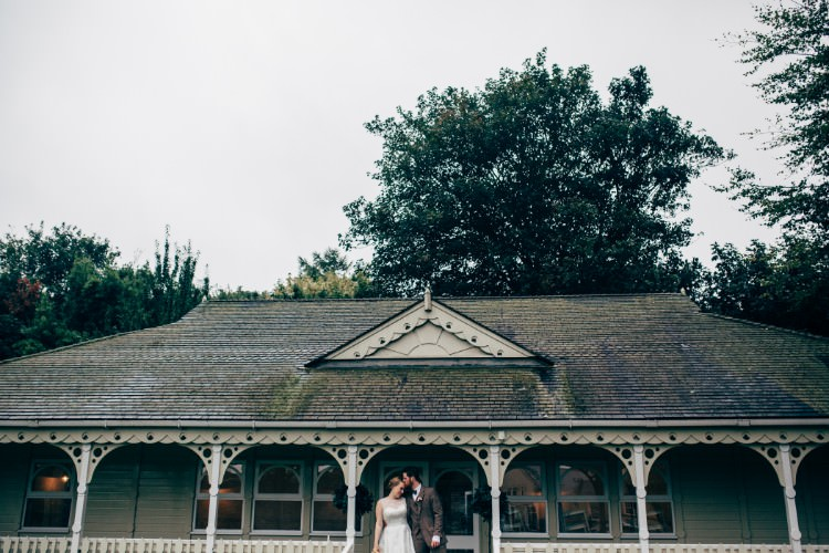 Old Fashioned Fete Cricket Pavilion Wedding https://www.naomijanephotography.com/