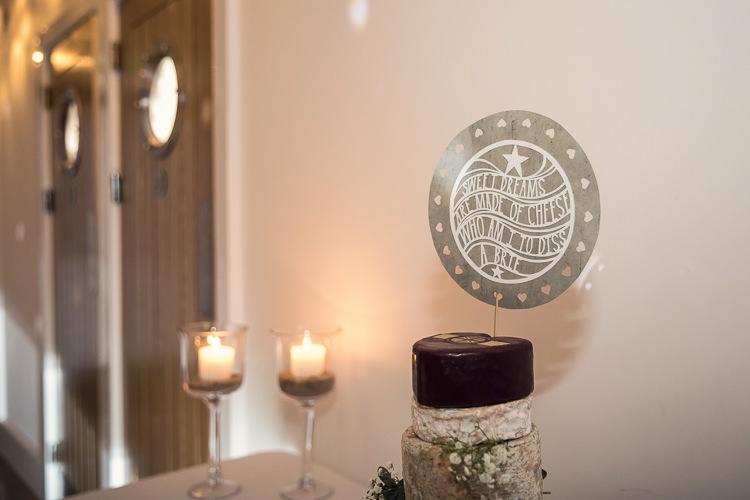 Paper Cut Cake Topper Heartfelt Celestial Handmade Wedding http://assassynation.co.uk/