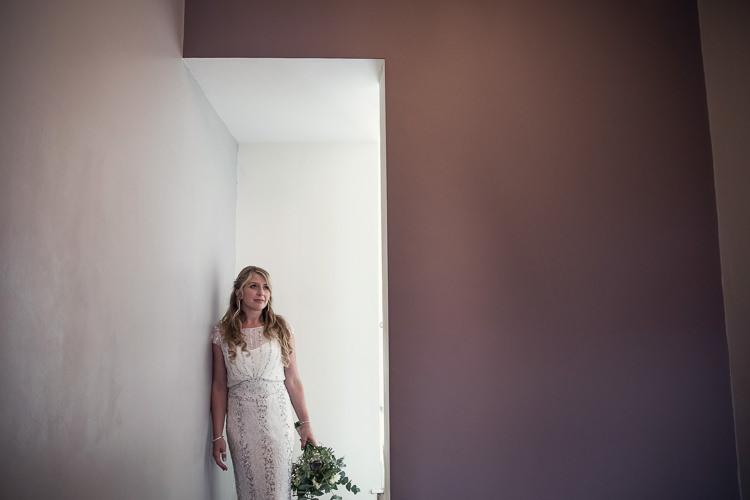 Phase Eight Dress Bride Bridal Sequin Heartfelt Celestial Handmade Wedding http://assassynation.co.uk/