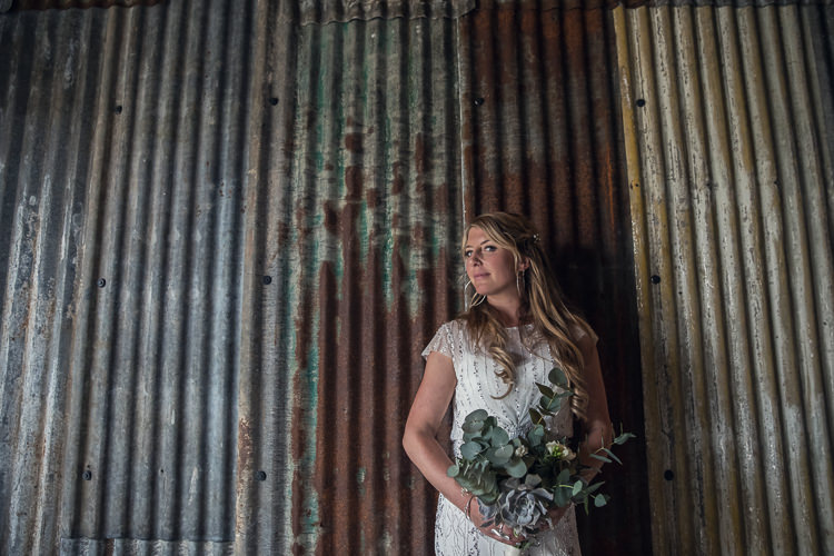 Bride Bridal Sequin Dress Gown Heartfelt Celestial Handmade Wedding http://assassynation.co.uk/