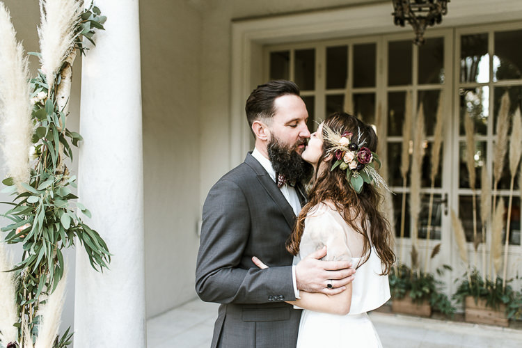Trendy Beautiful French Elopement Wedding Ideas http://oliviamarocco.com/