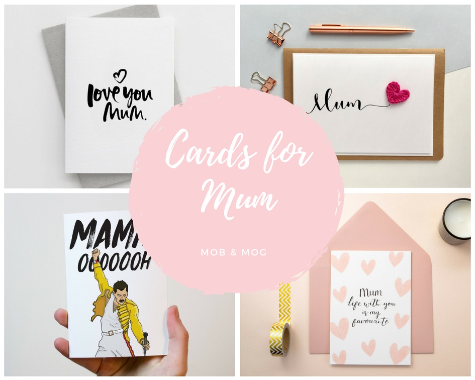 mother of the bride groom gifts present ideas whimsical