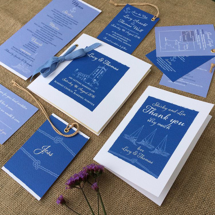 Top Wedding Suppliers UK Directory Flo and Burt