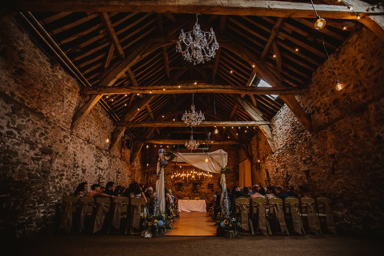 Park House Barn Wedding Venue UK Cumbria http://www.joemather-photography.co.uk/