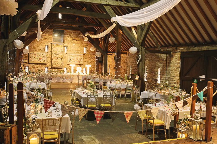 The Manorial Barn Yorkshire Wedding Venue http://helenrussellphotography.co.uk/