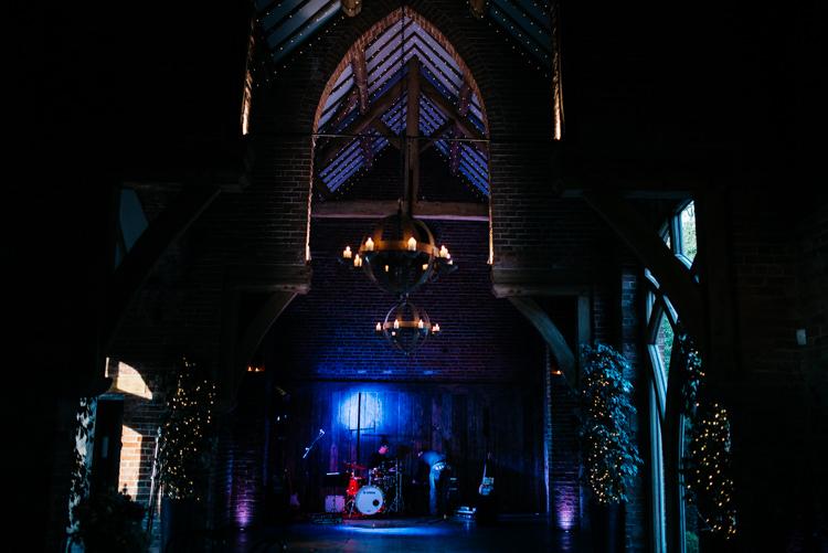 Shustoke Farm Barns Wedding Venue UK Warwickshire http://www.jennymacare.com/