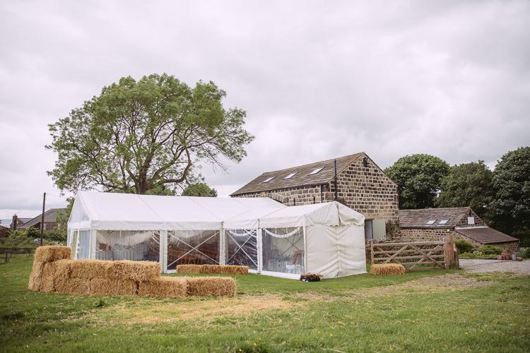 Chilli Barn Venue Wedding UK Yorkshire http://hayleybaxterphotography.com/