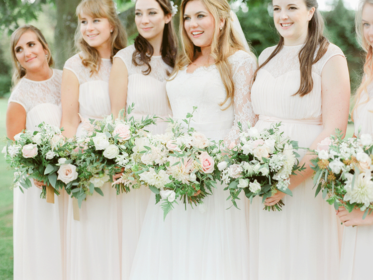 Top Wedding Suppliers UK Directory WHITE & WINSOME