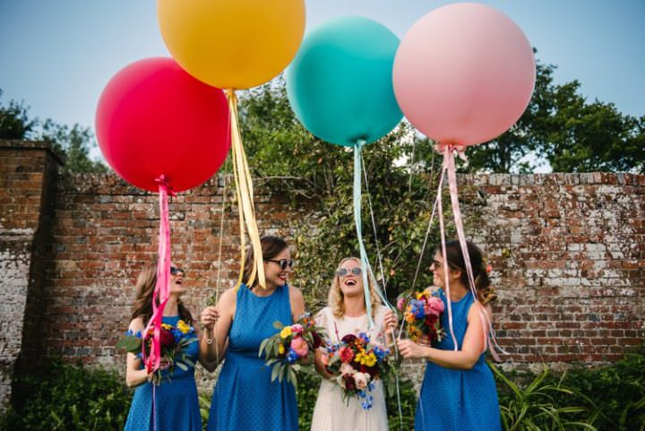 Top Wedding Suppliers UK Directory Kate Lowe Photography