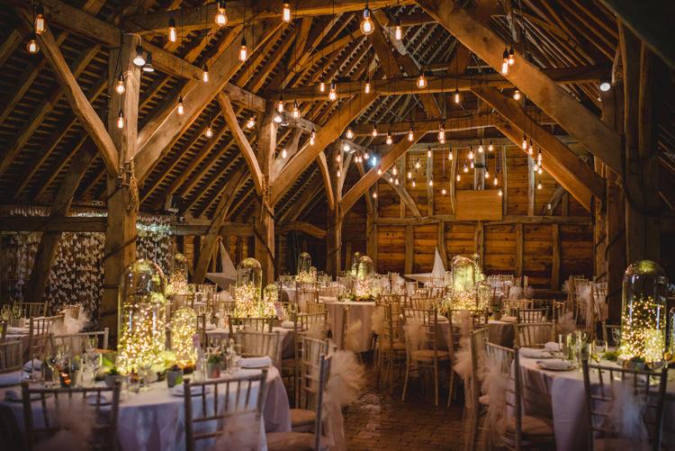 Gildings Barn Venue Wedding UK Surrey http://www.sophieduckworthphotography.com/
