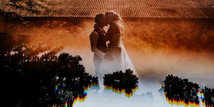 Practically Perfect Tipi Camp Wedding Thwaite Mills https://photo.shuttergoclick.com/index