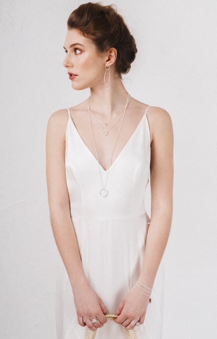 Top Wedding Suppliers UK Directory Lizz Payne MUA