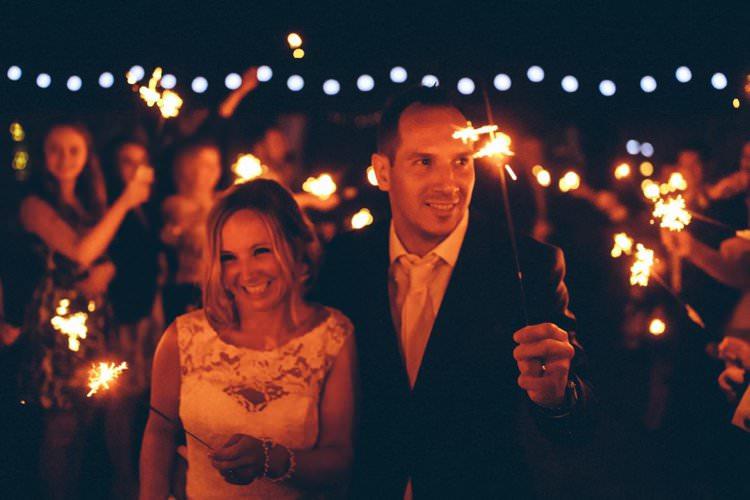 Top Wedding Suppliers UK Directory Moritz Schmittat Photography