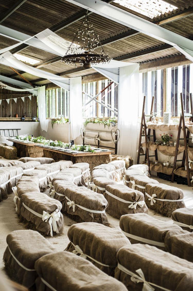 Sugar Loaf Barn Wedding UK Venue Wales http://eleanorjaneweddings.co.uk/