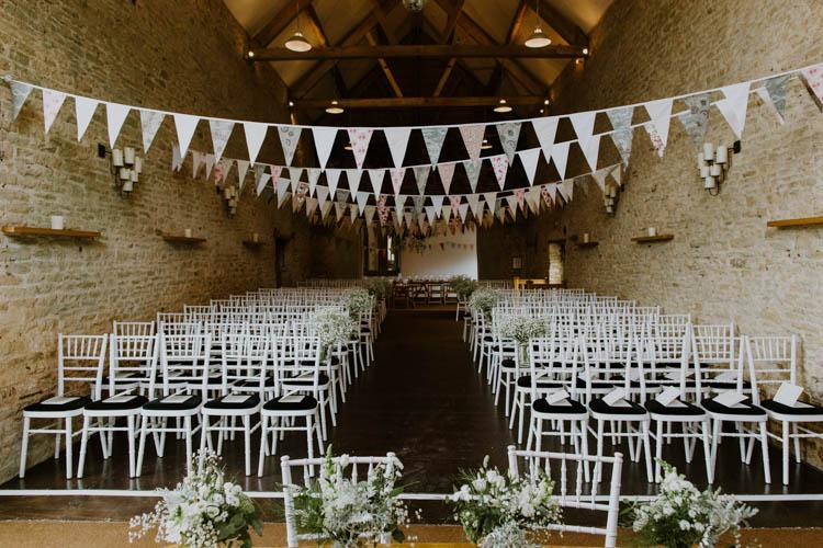 Merriscourt Barn Wedding Venue UK Oxfordshire http://www.alexandrajane.co.uk/