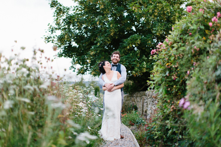 Fun Joyful Pink Blue Summer Healey Barn Wedding Northumberland http://www.melissabeattie.com/