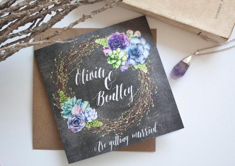 Top Wedding Suppliers UK Directory Herta's Creative