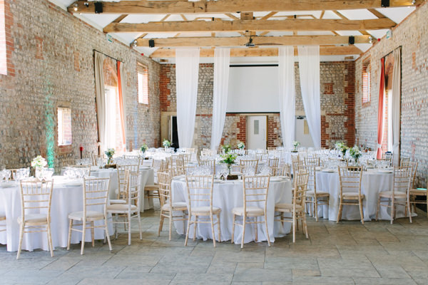 Farbridge Barn Wedding Venue Uk West Sus Http Www Camillaarnholdphotography