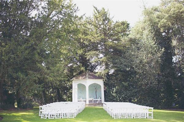 Wasing Park Wedding Venue UK Barn http://devlinphotos.co.uk/