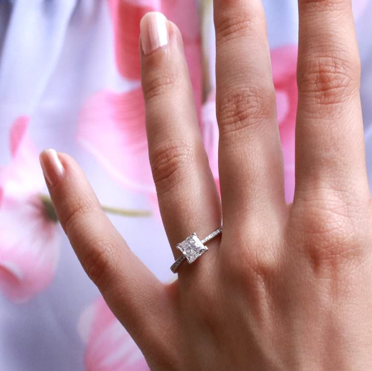 Top Wedding Suppliers UK Directory BAUNAT