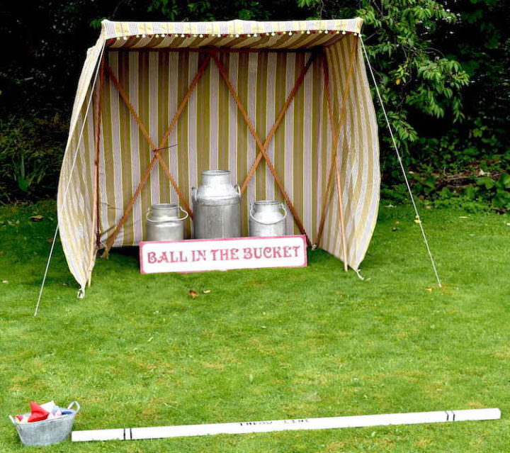 Rent Event Wedding Planning + Decor Wedding DIrectory UK Suppliers