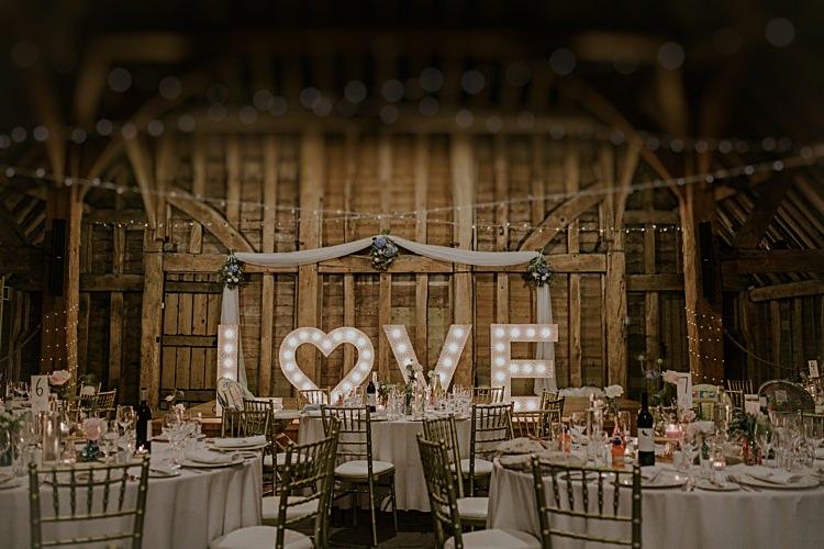 The Priory Barn Venue Wedding Hertfordshire Uk Http Www Lolarosephotography