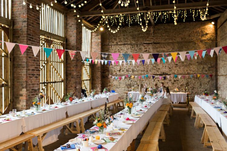 Camp Katur Barn Wedding Venue UK North Yorkshire https://emilyhannah.com/