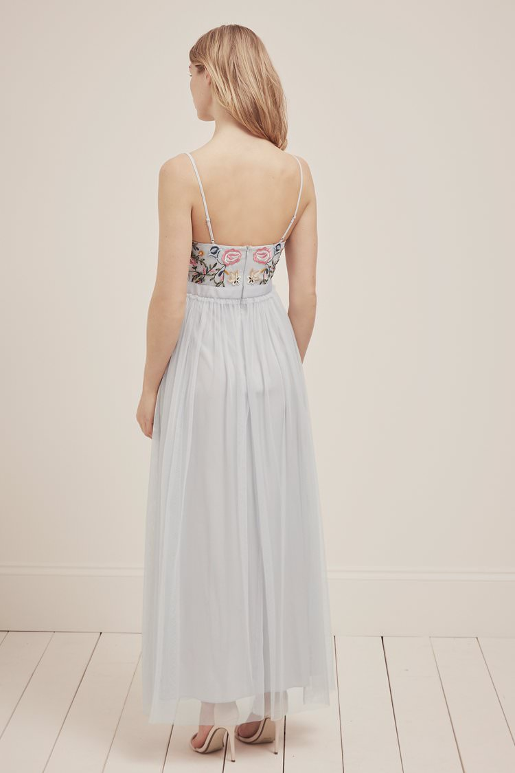French Connection Bridesmaid Dresses Dress Guest Wedding Summer 2018