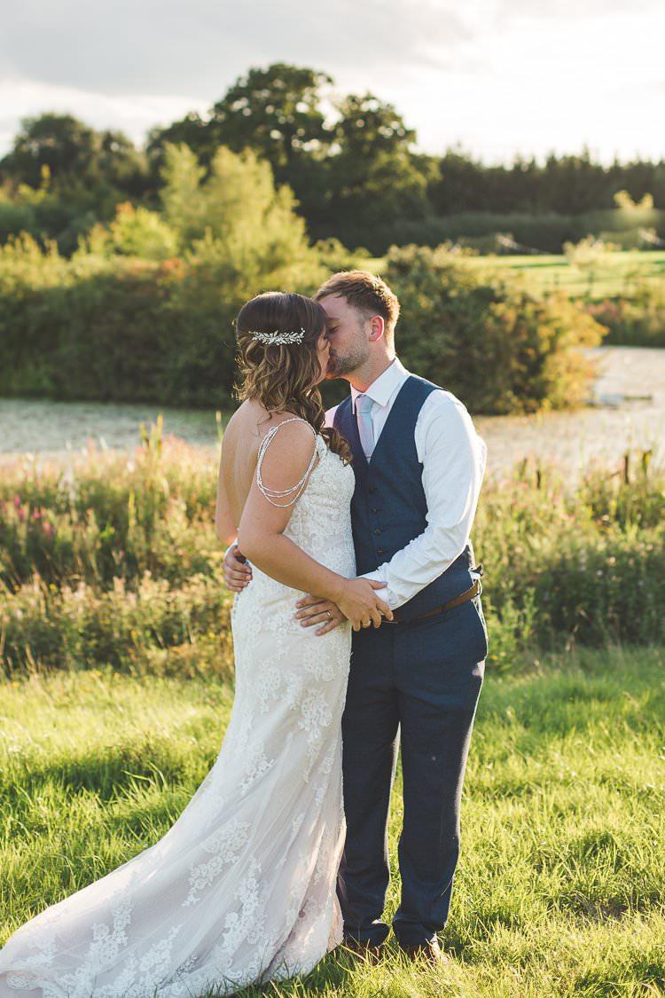 vColourful Outdoor Tipi Farm Wedding https://kirstymackenziephotography.co.uk/