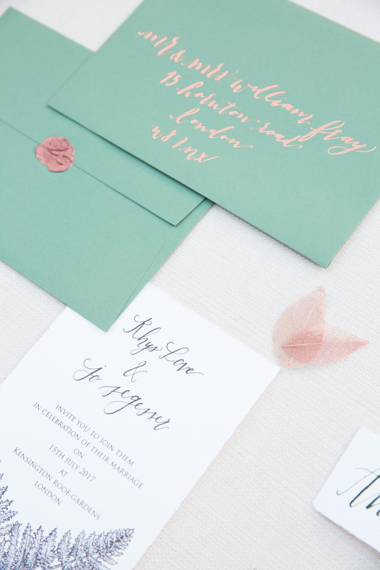 Whimsical Wonderland Weddings UK Wedding Blog Ideas Planning
