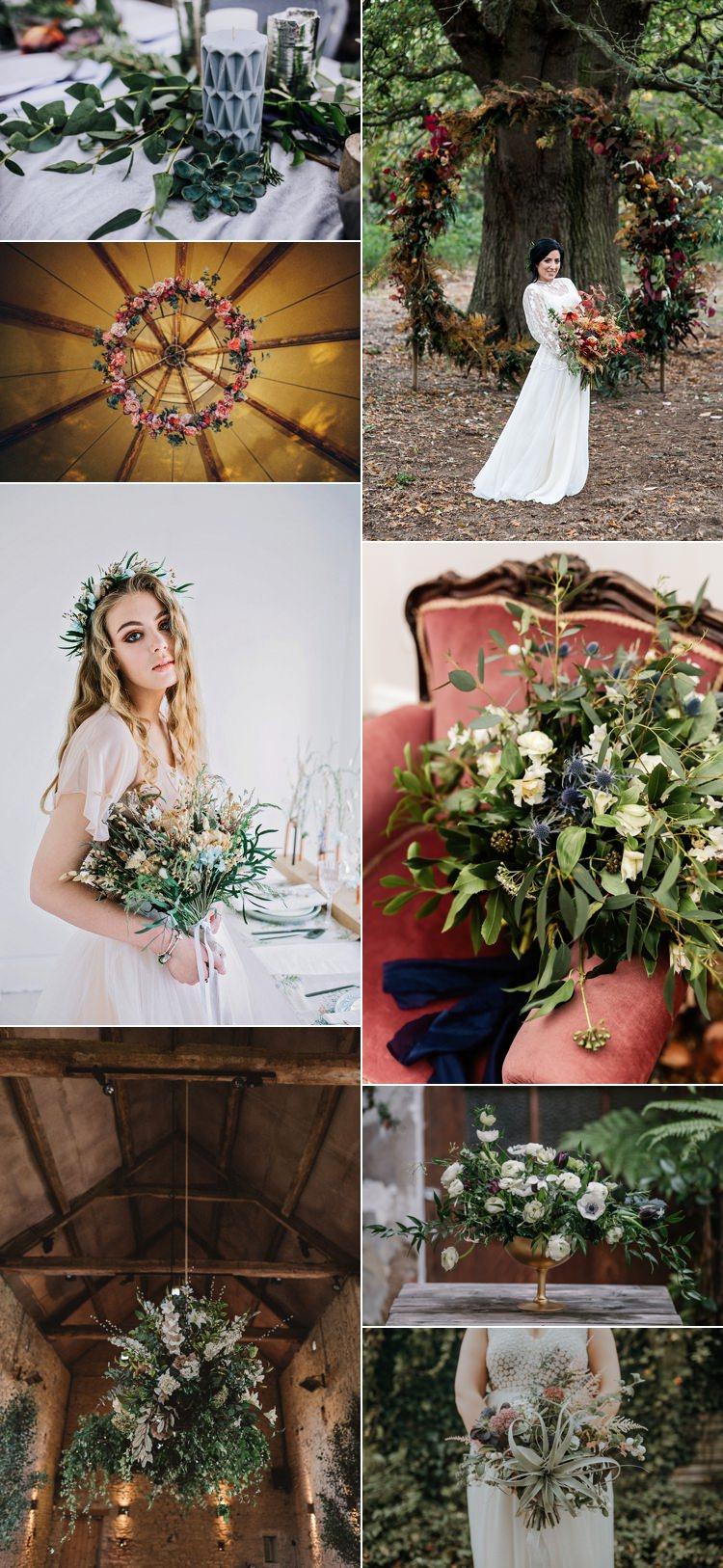 Celestial Stars Starry Wedding Ideas Inspiration