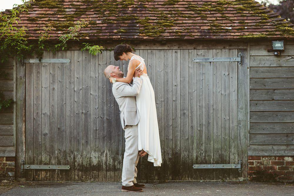 Sharon Cooper Photography Wedding