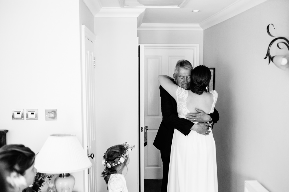 Cantley House Hotel Wedding Ross Hurley Photography