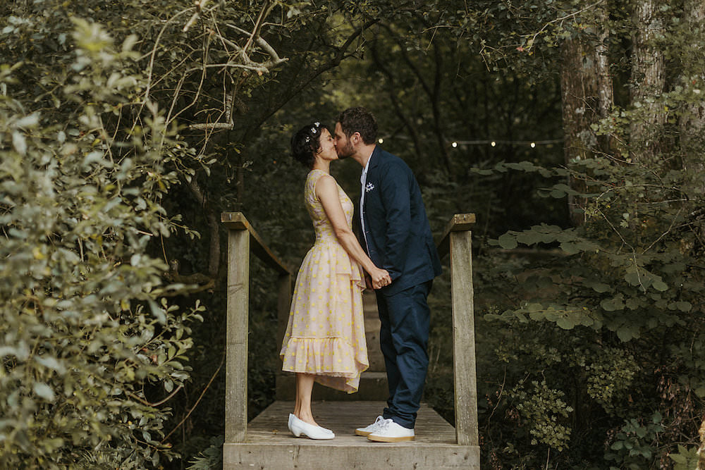 Fforest Festival Outdoor Wedding Venue Millie Benbow 4