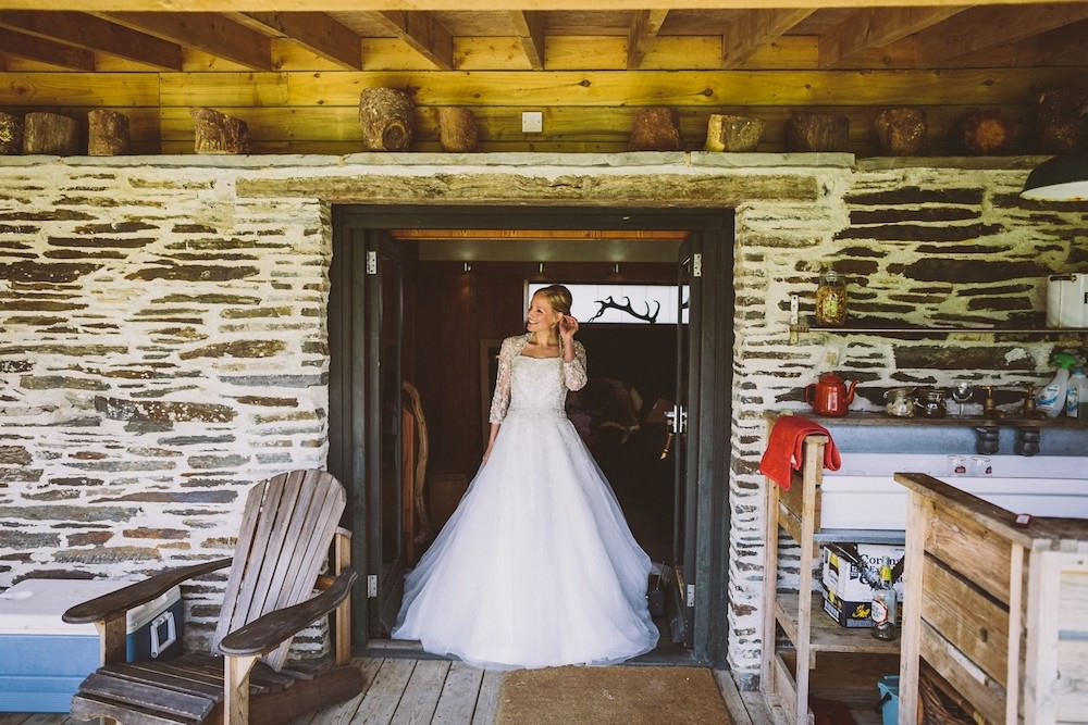 Fforest Festival Outdoor Wedding Venue tim bishop 1