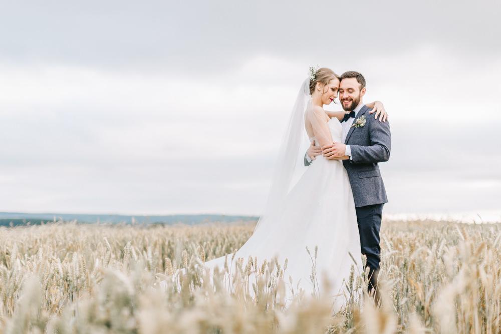 Healey Barn Wedding Amy Lou Photography