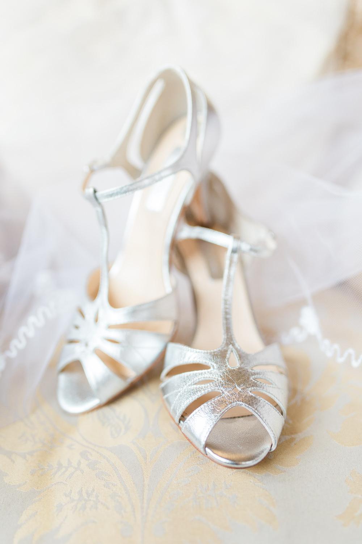 Hengrave Hall Wedding Gemma Giorgio Photography