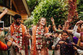 Styal Lodge Wedding Emilie May Photography