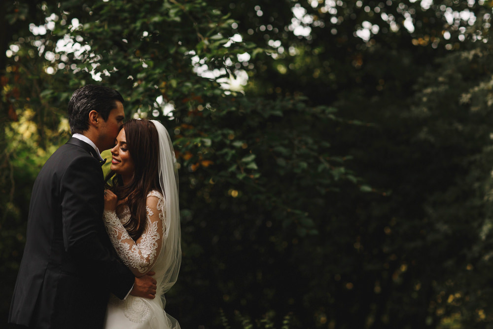 Cotswolds Royal Castle Summer Autumn Traditional Classic Elegant Ivy Bride Groom Portraits | Sudeley Castle Wedding ARJ Photography