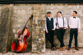 Daytime Wedding Songs Music Ideas