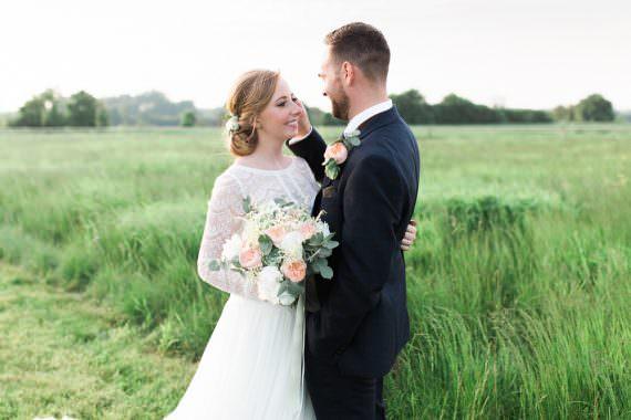Moreves Barn Wedding Gemma Giorgio Photography