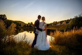 S2 Images Wedding Photography UK Supplier Directory